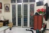 RẺ HƠN GIÁ THỊ TRƯỜNG....Bán nhanh bán gấp nhà đẹp phố Trương Định. DT 43m2 x 3T. Giá 2 tỷ 750.