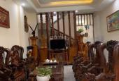 10 bí mật mà mọi người sở hữu nhà Phổ Quang, Phú Nhuận cần biết hẻm 8m thông thoáng