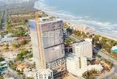 Công bố mở bán căn hộ du lịch 6 SAO. Khu phức hợp 6 SAO- Bãi Sau Vũng Tàu
