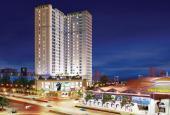 Căn hộ viva plaza ngay trung tâm kdt phú Mỹ hưng. giá chỉ 1.9 tỷ căn
