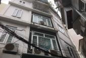 Cho thuê nhà riêng tại Nguyễn Tường Loan, Phường Niệm Nghĩa, Lê Chân, Hải Phòng DT 50m2