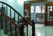 Cho thuê nhà riêng tại Vòng Vạn Mỹ, Phường Máy Chai, Ngô Quyền, Hải Phòng DT 50m2
