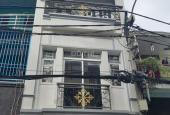Nhà mặt tiền đường Phùng Văn Cung, 3 tầng 3 PN, DT(3,8mx9m). Giá 5,8 tỷ