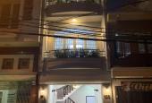Bán nhà mặt tiền khu Bàu Cát, Tân Bình, DT: 4x14m, 2 lầu, giá 9.5 tỷ