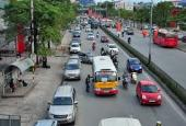 Bán đất Nguyễn Văn Cừ, Long Biên 74m2, MT 4.5m, ô tô vào, giá chào 3.9 tỷ