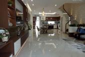 Nhà phố Mega Ruby Khang Điền 5x20m - đầy đủ nội thất cao cấp - sổ hồng - vay NH 70% - nhà mới đẹp