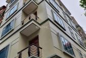 Bán nhà riêng tại Đường Nguyễn Sơn, Long Biên, Hà Nội, diện tích 120m2, giá 12 tỷ