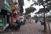 Cần Bán Nhà Đẹp Phố Khương Đình,Thanh Xuân.