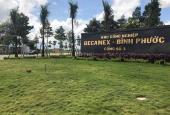 Bán đất nền Becamex Chơn Thành - 0917887403