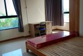 Cho thuê nhà trọ, phòng trọ tại The Era Town, Quận 7, Hồ Chí Minh diện tích 10m2 giá 3.5 tr/th