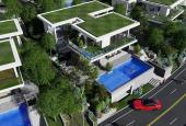 Legacy Hill - Tuyệt tác di sản xanh Lương Sơn