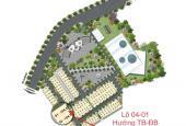 Độc quyền bán góc trục cạnh đường chính tại dự án FLC Hilltop Gia Lai - Lh: Mr. Việt 0868878818