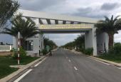 Bán đất khu dân cư Centana Trường Lưu, sổ đỏ có sẵn, xây dựng tự do, giá rẻ
