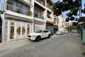 Bán nhà đường Hà Huy Tập, Đà Nẵng siêu đẹp, chính chủ đi Mỹ cần bán gấp