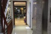 Vẻ đẹp mặt phố Đại Cồ Việt, 100m2 x 8 tầng, giá bán 47 tỷ