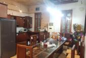 Bán siêu biệt thự nhà vườn Văn Quán, Hà Đông. 213 m2 x 4T, MT 12m, view hồ, kinh doanh, 0941222179