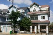Biệt thự đơn lập khu Khang An Quận 9, DT 226m2, đường Số 5, hướng ĐN, giá 10.2 tỷ. LH 0934020014