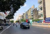 Bán nhà MT Nguyễn Bỉnh Khiêm, Quận 1, DT: 320m2, giá 130 tỷ TL