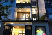 Cần tiền bán gấp nhà HXH Phú Thọ Hòa, Tân Phú, 4 x 13m, 4 tầng, chỉ 6.5 tỷ