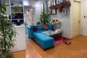 Chính chủ bán gấp căn hộ 2 phòng ngủ, 56m2 HH1C Linh Đàm, nhà đẹp full nội thất, LH: O868936386