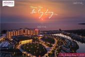 Biệt thự Phú Quốc đã xây xong, có lợi nhuận 137tr/tháng