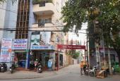 Bán đất tại đường Phan Đình Phùng, Phường Quang Vinh, Biên Hòa, Đồng Nai diện tích 61m2 giá 1.45 tỷ