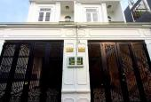 Bán nhà đường 25, DT 64m2, ngay khu dân cư Phú Nhuận, 5p đi bộ tới TTTM Gigamall. Giá 6.4 tỷ