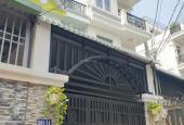 Nhà 1 sẹc cách Hà Huy Giáp 19m, 2 lầu chỉ 3,89 tỷ, đầu tư chốt nhanh
