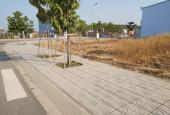 Bán đất tại đường 747A, Xã Tân Phước Khánh, Tân Uyên, Bình Dương diện tích 100m2 giá 900 triệu