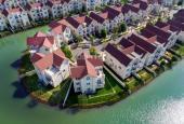 Quỹ chuyển nhượng mới nhất Vinhomes Riverside, Long Biên, Hà Nội LH: 0931186886