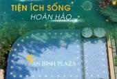 Thời điểm vàng mua CH 3PN An Bình Plaza, 97 Trần Bình, chỉ 2.4 tỷ, vay 0%LS, tặng 70tr gói nội thất