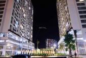 Cần bán căn 2PN, 2WC (68m2) LuxGarden Quận 7, đã nhận sổ, giá rẻ nhất dự án. Giá 2,1 tỷ