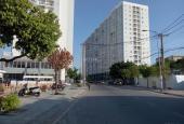 Cần bán căn hộ DT 73 m2 tầng 8 giá thấp LH ngay để được tư vấn