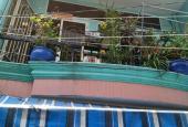 Nhà hẻm 5m đường Trương Phước Phan, 4x12m, 1 trệt 1 lầu, giá 3,1 tỷ
