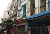 Bán nhà HXH 196 Vườn Lài, Tân Thành, 4x13,5m, 3 lầu. Giá 5,5 tỷ