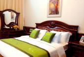 Cho thuê căn hộ tại phố Tạ Quang Bửu, Hà Nội diện tích 80m2, giá 9.5 triệu/tháng