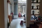 Cần bán nhà phố phường 4 Phú Nhuận, 3 tầng 5 PN, 52m2 giá 9.85 tỷ
