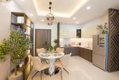 Hưng Thịnh mở bán 50 căn cuối cùng dự án căn hộ cao cấp Q7 Boulevard 2.8 tỷ/70m2, chiết khấu 18%