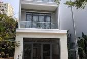 Bán nhà riêng tại đường Nguyễn Lương Bằng, Phường Phú Mỹ, Quận 7, 5x18m, giá 8,2 tỷ