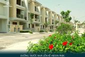Mở bán 7.2 tỷ/lô đất, biệt thự Arden Park Long Biên đã hoàn thiện, vay ưu đãi, miễn dịch vụ
