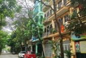 Bán nhà KĐT Đại Kim, Hoàng Mai - Gần với mọi thứ 50m2, 4 tầng, rẻ nhất KĐT, LH: 0901525008