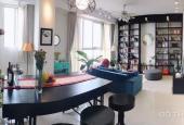 Bán gấp căn hộ Belleza Q7, DT 105m2, 3PN, nhà đẹp, giá rẻ, view sông, 2.45tỷ, 0907 014 107 Dương