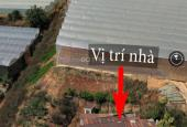 Cần bán gấp đất xây dựng tại Xuân Thọ TP Đà Lạt DT 303m2, MT 12m, giá 3.3 tỷ
