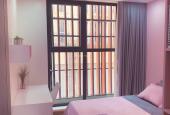 Bán nhanh căn hộ 3 ngủ, Hà Đông dự án The Terra An Hưng tầng đẹp, có gói vay ngân hàng 70% lãi 0%