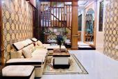 Chỉ 3.4 tỷ có nhà đẹp phố Lạc Trung lô góc 64m2, 4T ô tô 22m, Hai Bà Trưng, LH 0988964342