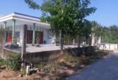 Bán đất thổ cư 5.4x21m đường Huyện 92B, SHR, cách Quảng Trường 1.2km