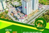 Chung cư HC Golden City 319 Bồ Đề chỉ từ 2,5 tỷ/căn hỗ trợ vay 0% - CK 4%