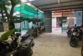Bình Thạnh - Bán nhà HXH giá 65 triệu/m2, Phường 12, đường Ngô Đức Kế