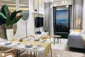 Bán căn hộ chung cư tại Đường 33, Phường Cát Lái, Quận 2, Hồ Chí Minh, diện tích 60m2, giá 2.1 tỷ