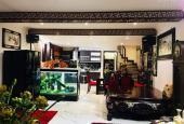 Bán nhà phố Vĩnh Phúc, diện tích 80 m2, 04 tầng, mặt tiền rộng 4.5 m, đơn giá 15.5 tỷ